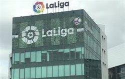 LaLiga solicita la suspensión del Alcorcón-Ponferradina de este domingo por cuatro positivos en los madrileños