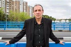 Esteban Hernández publica 'Así empieza todo':