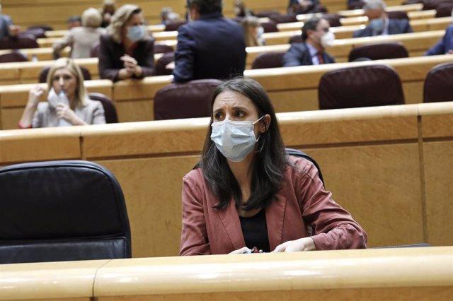 www.diariosigloxxi.com