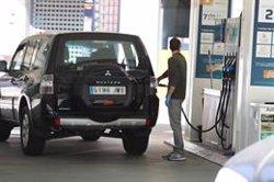 Granada y Jaén, las provincias con la gasolina y el gasóleo A más caros en agosto