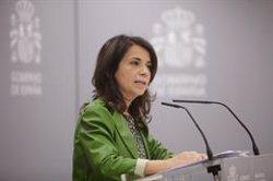 La secretaria de Estado de Sanidad se reúne con FACME para impulsar la colaboración