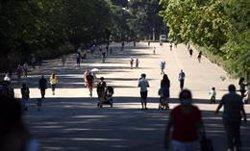Madrid, País Vasco, Murcia, Barcelona, Andalucía y Baleares serán las CCAA más perjudicadas por el cambio climático