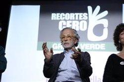Arranca el rodaje de 'Poliamor para principiantes', la nueva comedia de Fernando Colomo