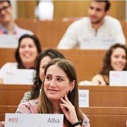 La Fundación Princesa de Girona reorienta su programa de mejora de la empleabilidad juvenil