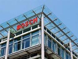 Bosch mantendrá abierta la planta de Castellet (Barcelona) hasta 30 de noviembre de 2021