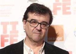 Javier Cercas publicará en 2021 su nueva novela 'Independencia'