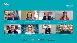 Fundación SERES celebra RADARSERES 2020 para impulsar la innovación social y el compromiso empresarial