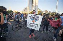 La nueva constitución chilena podría afectar