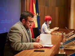 Navarra mantiene el toque de queda de 23 a 6 horas y restringe a convivientes las reuniones en espacios privados