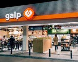 Galp vende el 75% de su participación en su filial de gas natural a Allianz Capital Partners por 368 millones