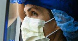 La Rioja lamenta doce víctimas mortales el último fin de semana por coronavirus