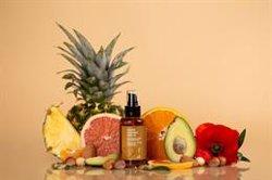 Freshly Cosmetics entra en el mercado de Portugal con una estrategia 100% digital