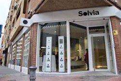 Solvia pone a la venta 150 suelos en Cataluña a