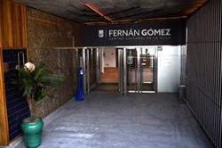 El festival Madrid es Música regresa este miércoles al Fernán Gómez Centro Cultural de la Villa con cinco conciertos