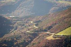 Mueren cuatro personas por siniestros de tráfico en las carreteras españolas durante el fin de semana