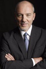 Stéphane Richard (Orange), reelegido presidente del consejo de la GMSA, la asociación de la industria móvil