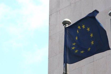 Scope no ve posible que las grandes economías del euro, incluida España, reduzcan su deuda a corto plazo