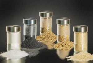 Goodyear duplicará el uso de sílice de ceniza de cáscara de arroz en la producción de neumáticos en 2021