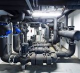 Naturgy refuerza su apuesta por el hidrógeno al incorporarse a la 'European Clean Hydrogen Alliance'