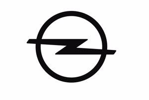 OCU denuncia a Opel por