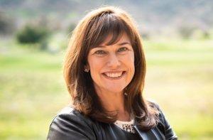 Suzy Deering, nueva directora de Marketing de Ford