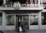 Banco de España sanciona en firme al exdirector de Avalmadrid Jorge Morán y al exconsejero Juan Iranzo