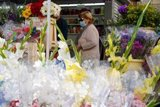 El Gobierno aprueba ayudas de 10,4 millones para el sector de la flor cortada y planta ornamental