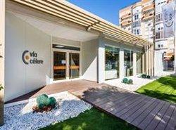 Vía Célere lanza una nueva plataforma de oficina virtual que ofrece visitas a viviendas 'online'