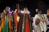 Almeida y Villacís garantizan que los Reyes Magos estarán en Madrid el 5 de enero y que la llegada será