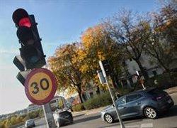 La DGT avisa del aumento de bajas temporales de vehículos y adopta medidas para evitar el inadecuado uso de este trámite