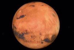 El astrofísico del CSIC Juan Ángel Vaquerizo analiza el futuro de la exploración de Marte donde España tiene dos equipos