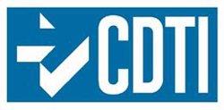 El CDTI destinará 37 millones para 68 proyectos de I+D empresarial, uno de ellos para producir una vacuna anti Covid-19