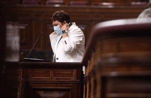 El PSOE justifica armonizar impuestos y recuerda que Madrid