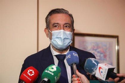 Madrid insiste en que se armonice a la europea eliminando tipos del siglo XIX