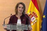 El Gobierno aprueba ayudas por 13 millones para el impulso de proyectos renovables en Castilla y León