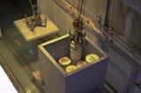 Ribera confirma la ampliación del almacén de residuos nucleares de El Cabril por el cierre de las centrales nucleares