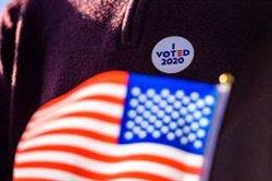 Trump presenta un recurso ante el Supremo de Wisconsin para revocar la certificación de los votos en el estado