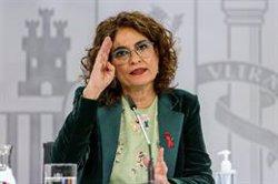 España nombra embajador en Colombia a Marcos Gómez, exdirector general para la ONU y los Derechos Humanos