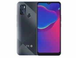 ZTE lanza su nuevo 'smartphone' Blade V2021 5G con procesador Dimensity 720 y triple cámara