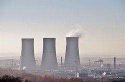 SEPAR destaca la necesidad de que los ciudadanos sigan estrategias personales para protegerse de la contaminación