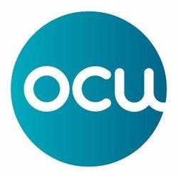OCU demanda a Apple por