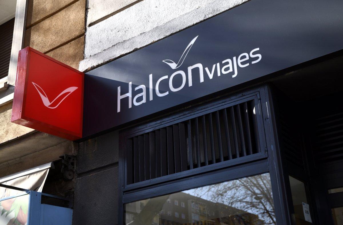 Barceló y Globalia confirman la fusión de sus agencias de viajes - Descubrir