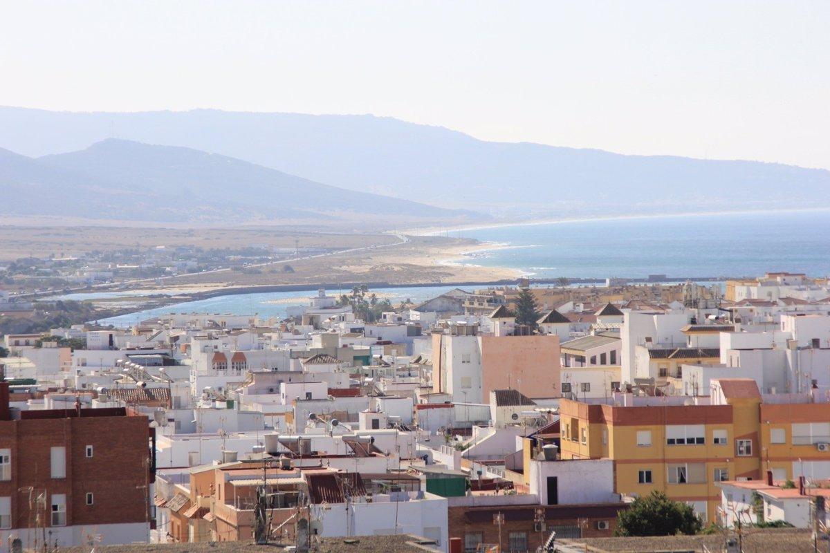 Bubión, Baños de la Encina, Estepona, Grazalema, Barbate y Lepe, nuevos municipios turísticos de Andalucía - Descubrir