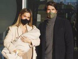 Quirón Pozuelo y Ruber Internacional concentran los nacimientos de los baby-celebrities de esta Navidad