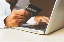 Seguridad, rapidez y originalidad, las claves que definen al consumidor de la tercera ola