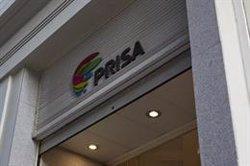 Moody's mejora la perspectiva del rating de Prisa a 'estable' tras el acuerdo de refinanciación