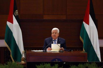 La Unión Europea aplaude la convocatoria de las elecciones legislativas palestinas para el 22 de mayo