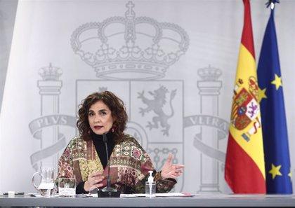 España acuerda ayudas por valor de 750.000 euros a Honduras, Guatemala y México tras el huracán 'Eta'