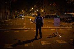 Los Mossos denuncian a 80 personas por fiestas en cuatro municipios catalanes