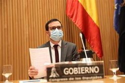 Garzón acusa el juez García Castellón de actuar con
